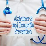 Latest Research and finding Preventing Alzheimer's & Dementia Naturally – 9 Diet & Lifestyle Habit Changes