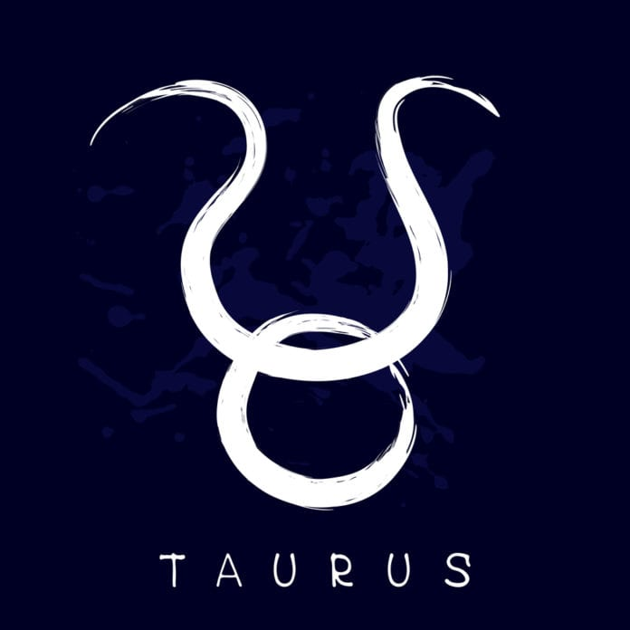 10 reasons taurus is