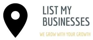 LIST-MY-BUSINESSES-LOGO