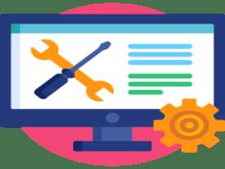 IT Companies & Services
