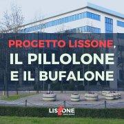 Municipio di Lissone