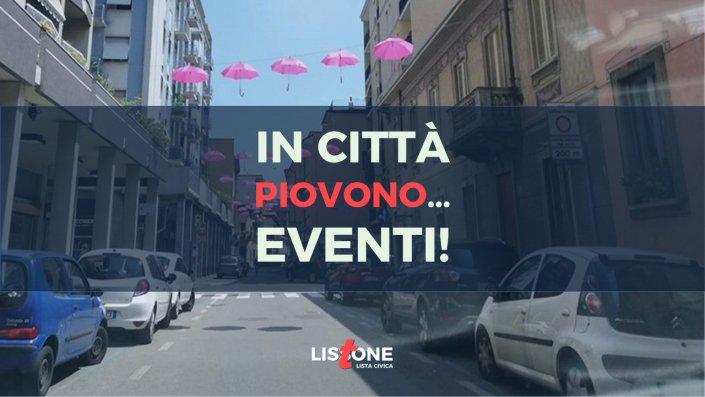 Via Loreto