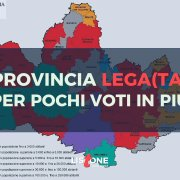 Provincia Monza e Brianza