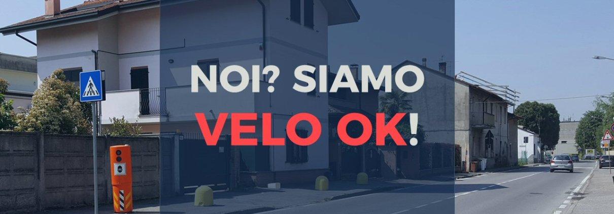 VeloOK