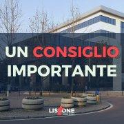Municipio Lissone