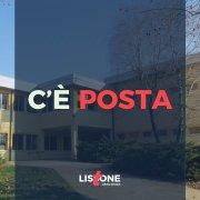 Scuola De Amicis Lissone