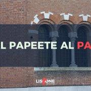 Chiesa Prepositurale Lissone