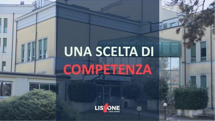 RSA Agostoni Lissone