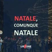 S. Natale 2020