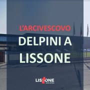 Cleaf Lissone
