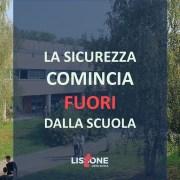 Lissone - Istituto Europa Unita