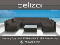 Outdoor furniture bakersfield for sale