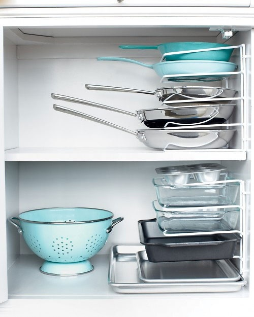 50 Brilliant Easy & Cheap Storage Ideas Lots Of Tips And Tricks