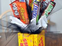 35+ Easy DIY Gift Ideas People Actually Want (for ...