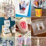 35 Easy Diy Gift Ideas People Actually Want For