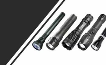 best flashlights