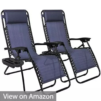 folding chair outdoor eames replica chairs nz best for camping sports reviews 2019 buyer s guide choice products zero gravity