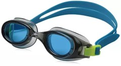Recreational Goggles