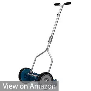 Great States 204-14 Push Lawn Mower