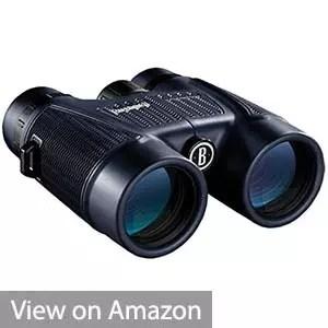 Bushnell H20 Waterproof and Fogproof Binoculars