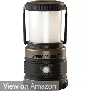Streamlight 44931 Siege Lantern