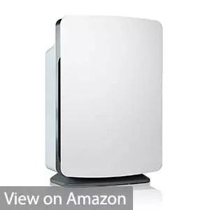 Alen Breathe Smart HEPA Air Purifier
