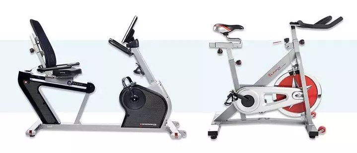 Tips For Getting The Perfect Exercise Bike