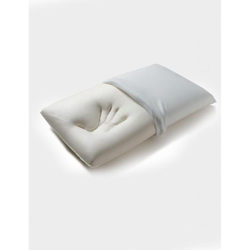 Cuscino Memory Foam