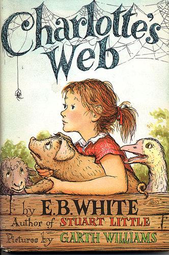 list of best books for early elementary aged children | ListPlanIt.com