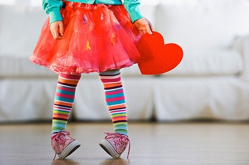 Handmade Valentine's Gift Ideas | ListPlanIt.com