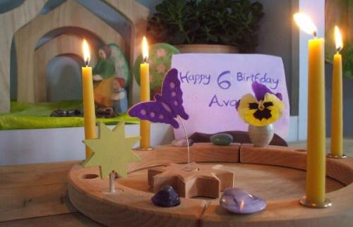 list of birthday traditions from around the world   ListPlanIt.com