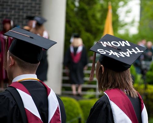 Steps to Help You Prepare for Graduation Day | ListPlanIt.com