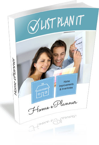 3d home planner