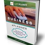 Business ePlanner