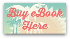 Buy 100 Days of Summertime eBook Here | ListPlanIt.com