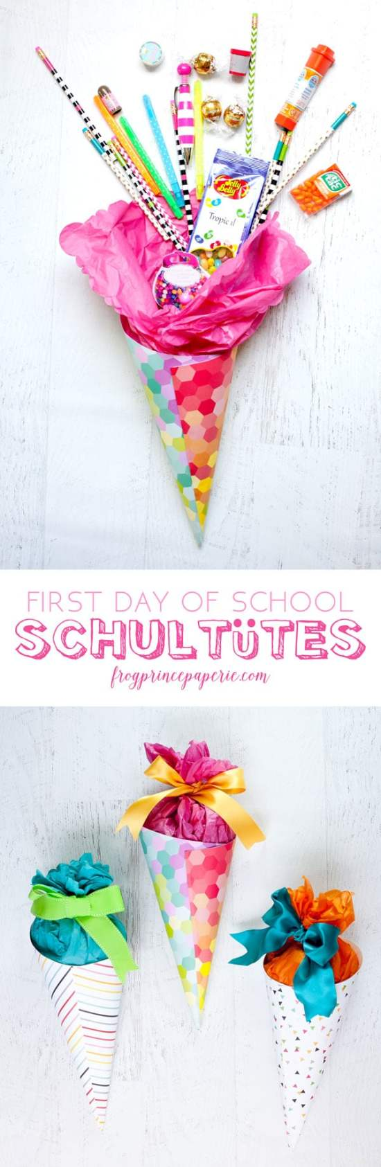 First-day-of-school-schultute1