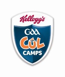 Kellogs Cul Camp 2014