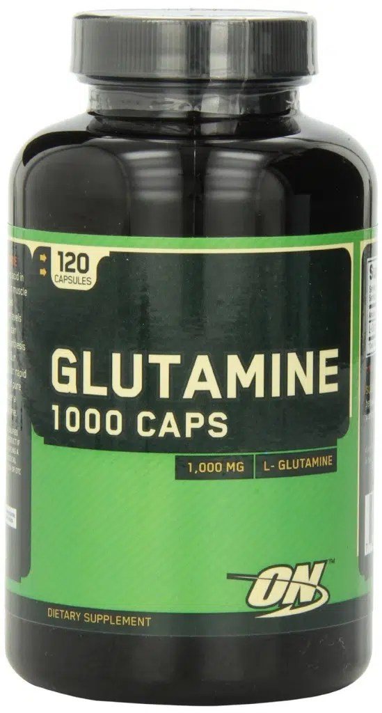 Best Bodybuilding Supplements: The Top 20 List ...