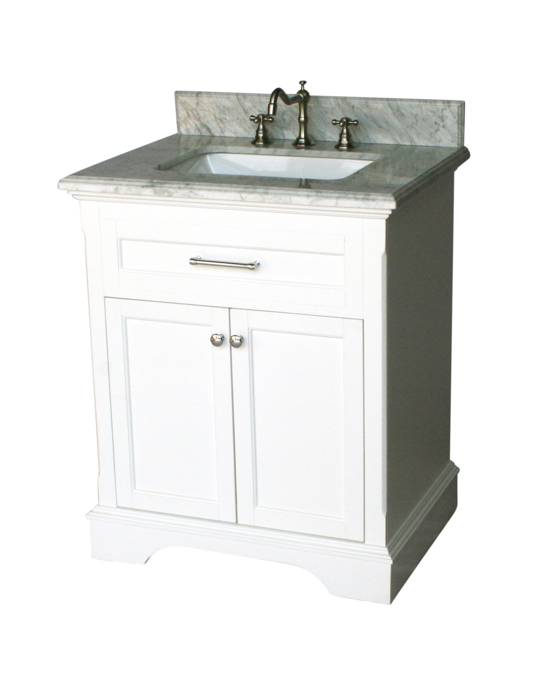 28 adelina contemporary single sink