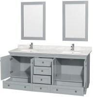 Bathroom Vanity 72 Inch - talentneeds.com