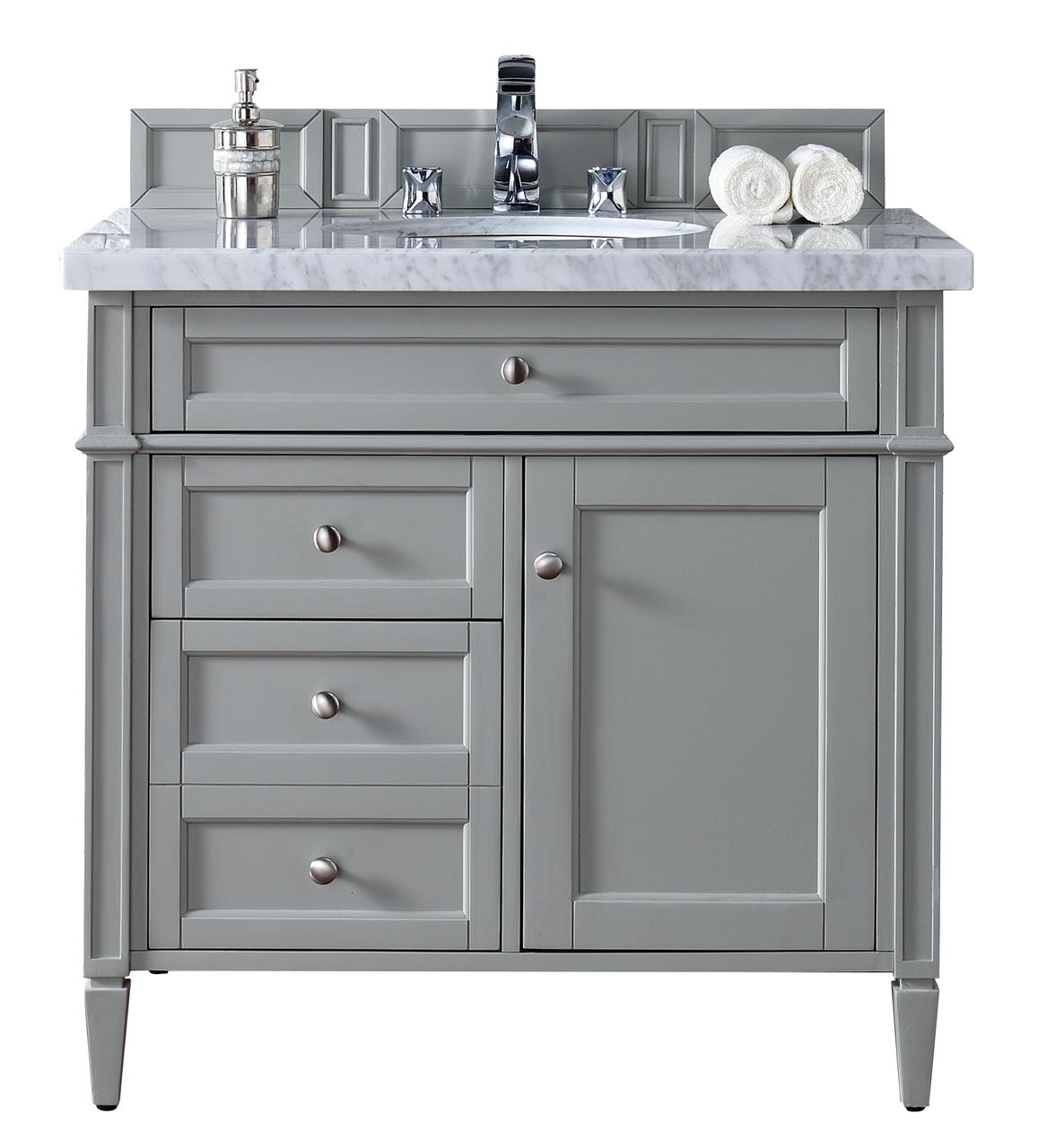 Grey bathrooms decorating ideas