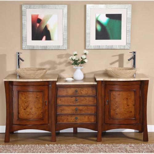 silkroad exclusive bathroom vanities | silkroad bathroom vanities