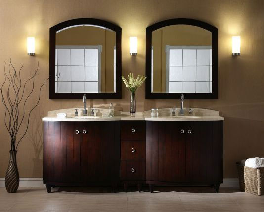 84 inch bathroom vanities  My Web Value