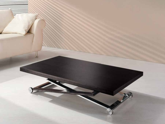 Table Relevable Punto