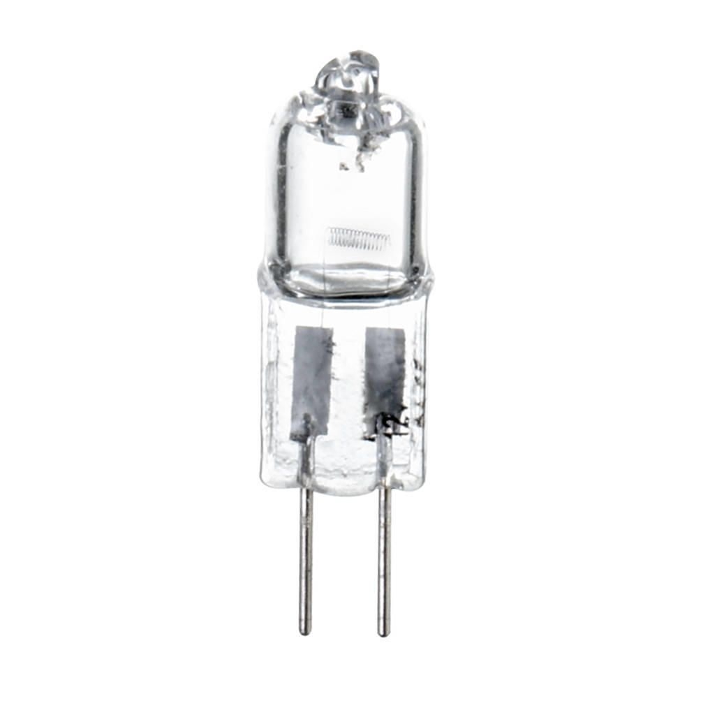 20 Watt G4 Halogen Capsule Light Bulb