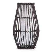 Rattan lamp | Shop for cheap Lighting and Save online