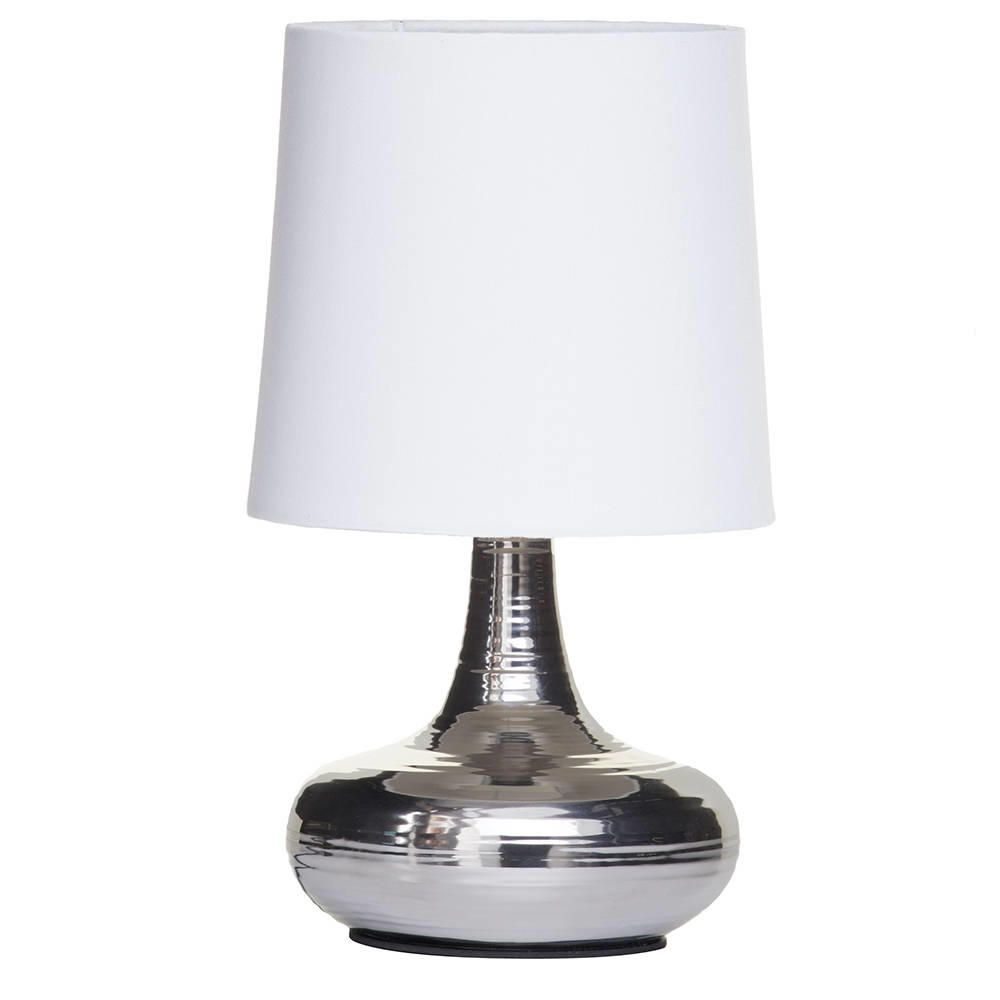 To The Next Ceiling Light C Goes To The Light Switch For This Lamp