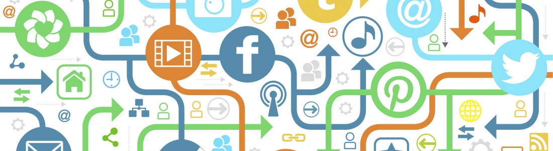 SOCIAL MEDIA – A Key Component of eDiscovery Litigation