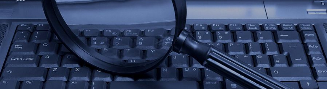 The Ins and Outs of eDiscovery