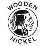 wooden nickel lighting inc litegear